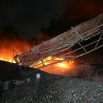 tank battery fire 4