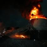 tank battery fire 5